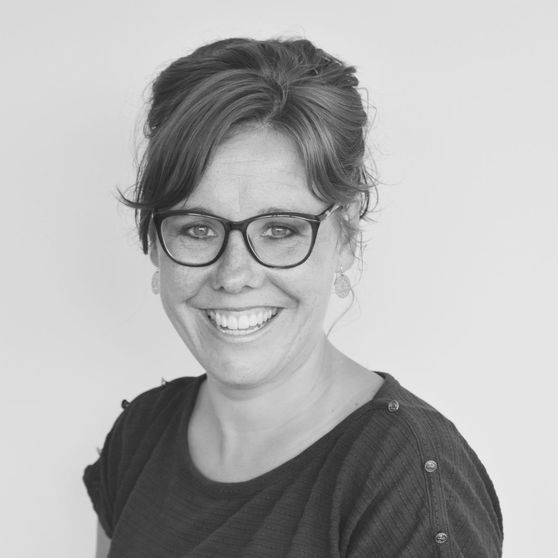 Renee Schuit