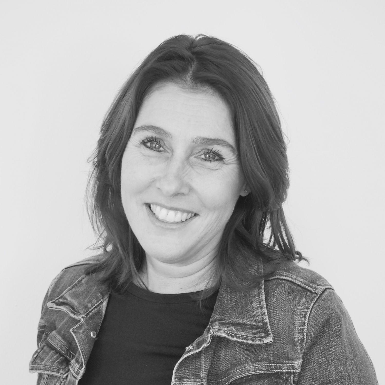 Sandra Boelhouwers
