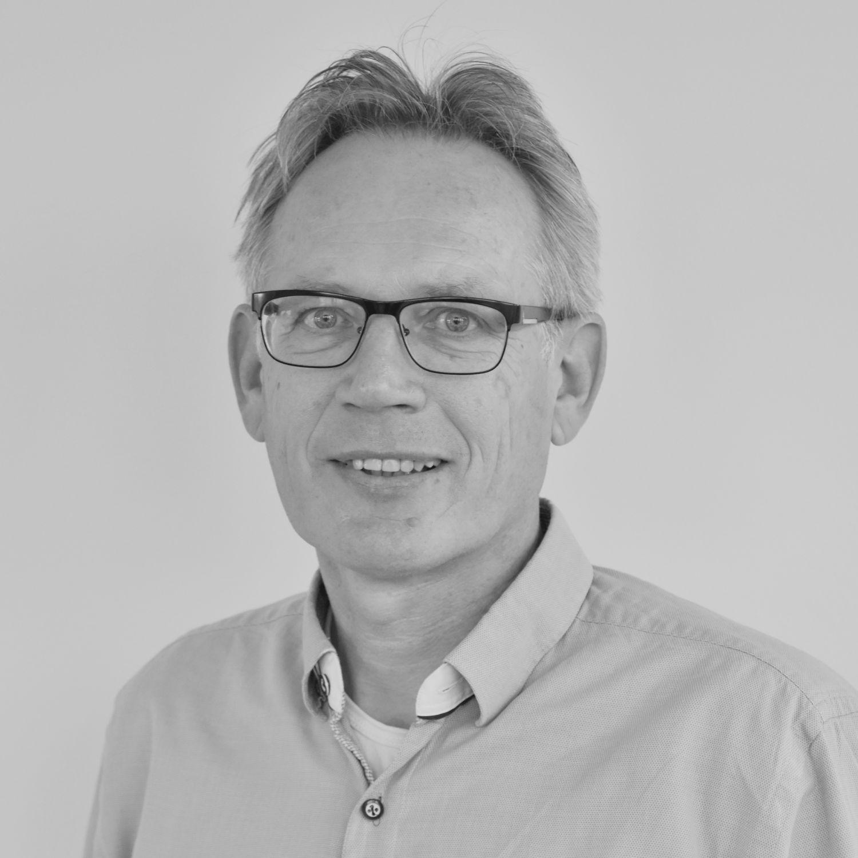Jan Holman