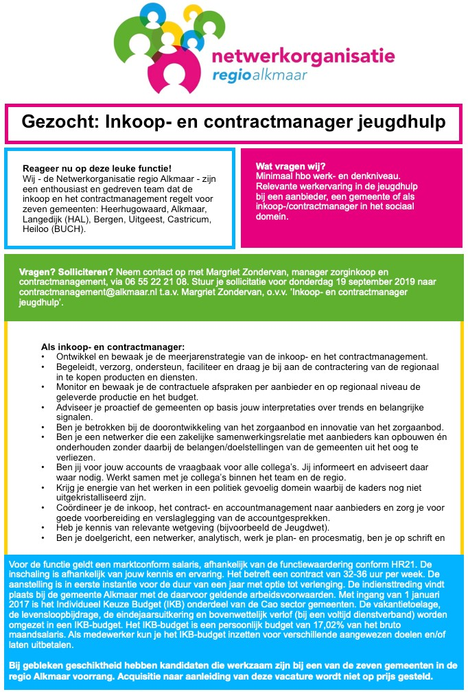 Screenshot vacature aug 2019.jpg